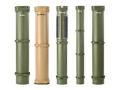 Ammunition Containers