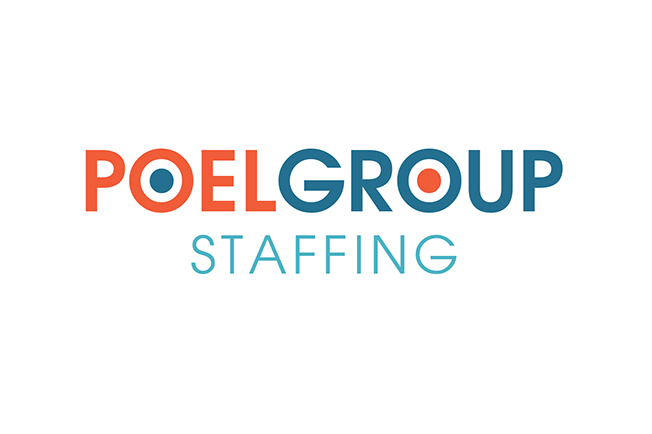 Poel Group