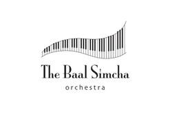 Baal Simcha Band