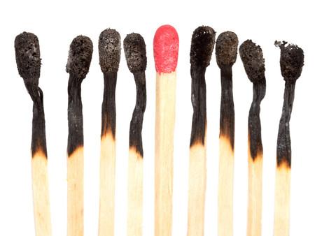 Burnout, Management and Mental Health