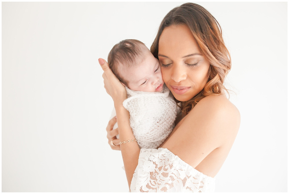 Photo bébé montpellier