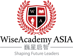 WiseAcademy (website transparent).png