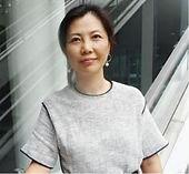 Dr Guo Lei.jpg