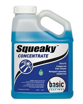 Squeaky Concentrate.jpg