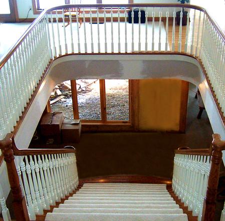 Stairs3_v3.jpg