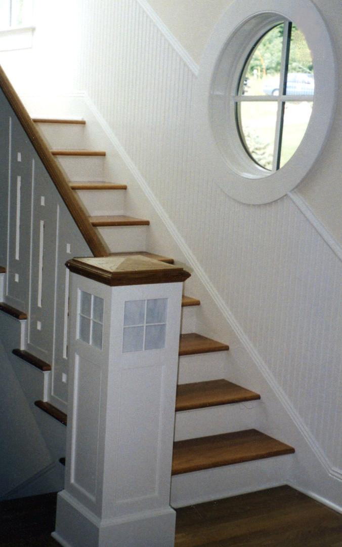 Stairs1%20(1).jpg