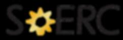 SoERC-logo-no-backSW_edited.png