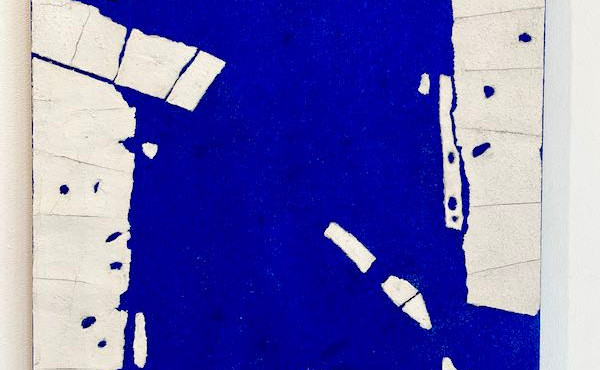 Bleu de Glace 2.jpeg