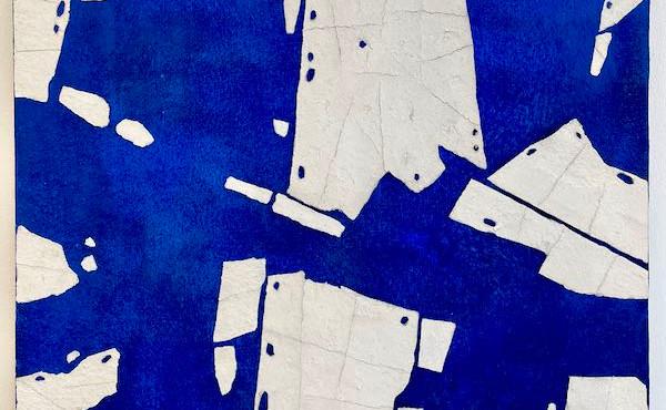 Bleu de Glace 3.jpeg