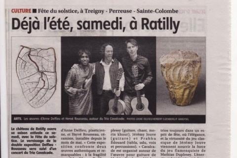 l'Yonne républicaine.jpeg