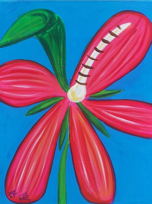 MAGIC FLOWER  ORIGINAL