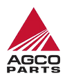 AGCO Parts.png