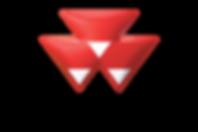 Massey_Ferguson_logo_symbol.png
