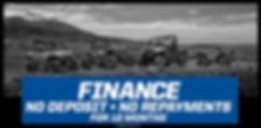 FINANCE .jpg