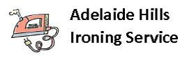 Adelaide Hills Ironing Service.jpg