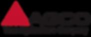 AGCO-Logo.svg.png