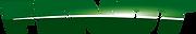 1024px-Fendt-Logo.svg.png