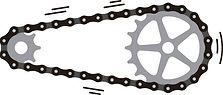 Chain & Srockets.jpg