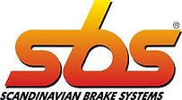 SBS Brake Pads SBS
