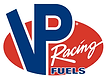 Motorcycle VP Racing Oil