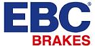 Motorcycle Brake Pads EBC
