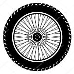 Motorcycle Spoke Wheel.jpg