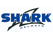 SHARK Helmet - Competition Cycle Center
