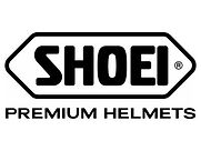 SHOEI Helmet - Competition Cycle Center