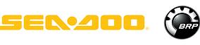 Seadoo Logo.png