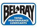 Motorcycle Belray Oil