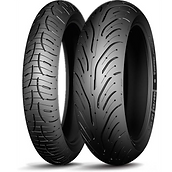 Rear & Front Tires Without White Box.png