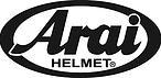 Arai Helmet - Competition Cycle Center