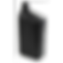 Oil Quart Without White Box.png