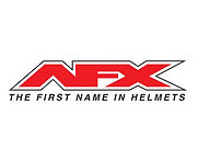 AFX Helmet - Competition Cycle Center