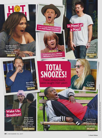 Us Weekly Magazine Issue 51 (dragged) co