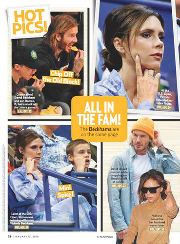 Us Weekly Magazine Issue 03 (dragged).jp