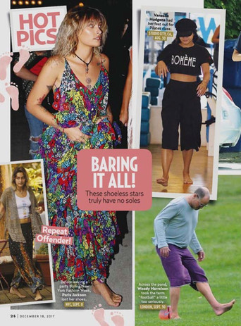 Us Weekly Magazine Issue 51 (dragged).jp