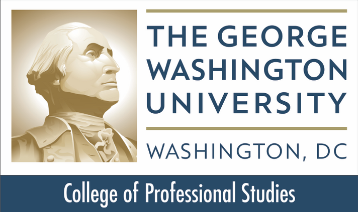 Du học Mỹ: Học bổng Global Leaders Fellowship tại đại học George Washington, USA