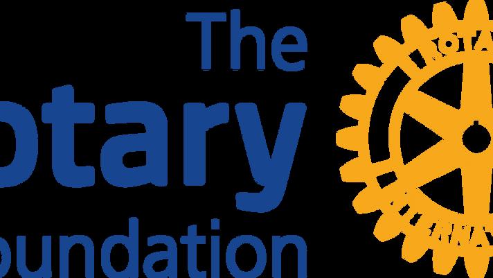 Học bổng toàn phần RFG khi du học bất cứ trường đại học nào của quỹ Rotary Foundation