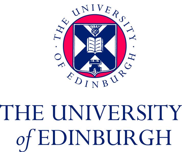 Du học Anh: 30 học bổng nghiên cứu tiến sĩ tại đại học Edinburgh, Scotland, United Kingdom