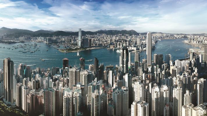 Du học Hong Kong :  250 học bổng tiến sĩ tại 8 trường đại học Hong Kong