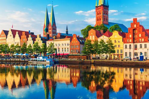 Du học Đức: Học bổng DAAD học tại nhiều trường đại học ở Đức