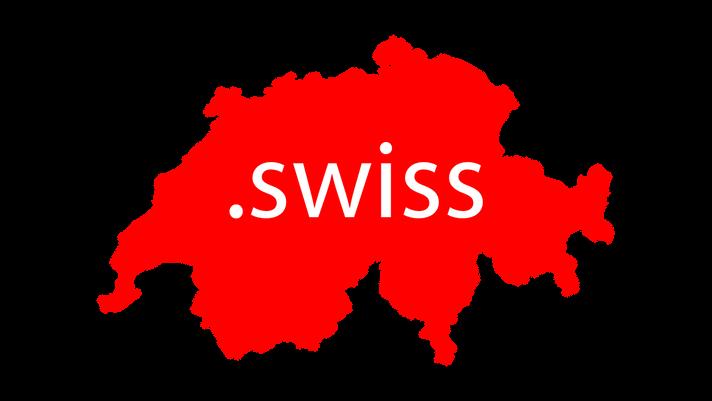 Các học bổng của chính phủ Thụy Sỹ