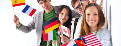 Du học Mỹ và sự quan trọng của điểm SAT/ACT