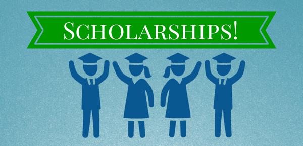 Học bổng hỗ trợ giáo dục ETE cho sinh viên đại học của quỹ Wells Mountain Foundation