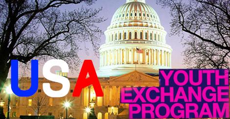 Du học Mỹ: 250 học bổng Global UGRAD du học tại 60 trường đại học tại Mỹ