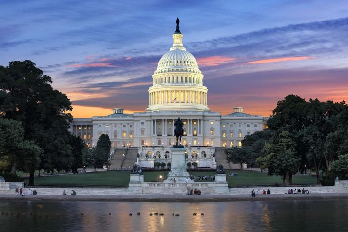 Du học Mỹ: Học bổng Global Leaders Fellowship