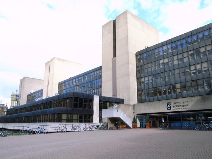 Du học Anh: Học bổng IOE Centenary tại học viện giáo dục, đại học College London, United Kingdom