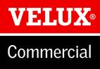 logo_velux.png