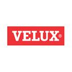 Velux.jpg